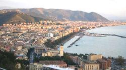 Salerno: notizie e informazioni da www.sorrento-italy.net